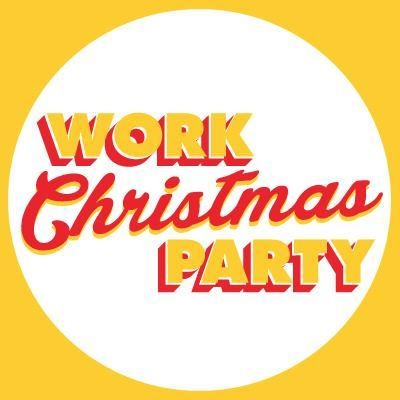 work christmas party what is the employers duty of care